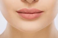 Chin Enhancement Surgery