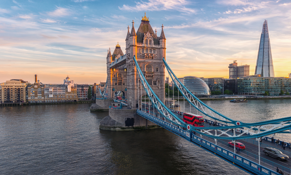 Arm Lift Surgery in London