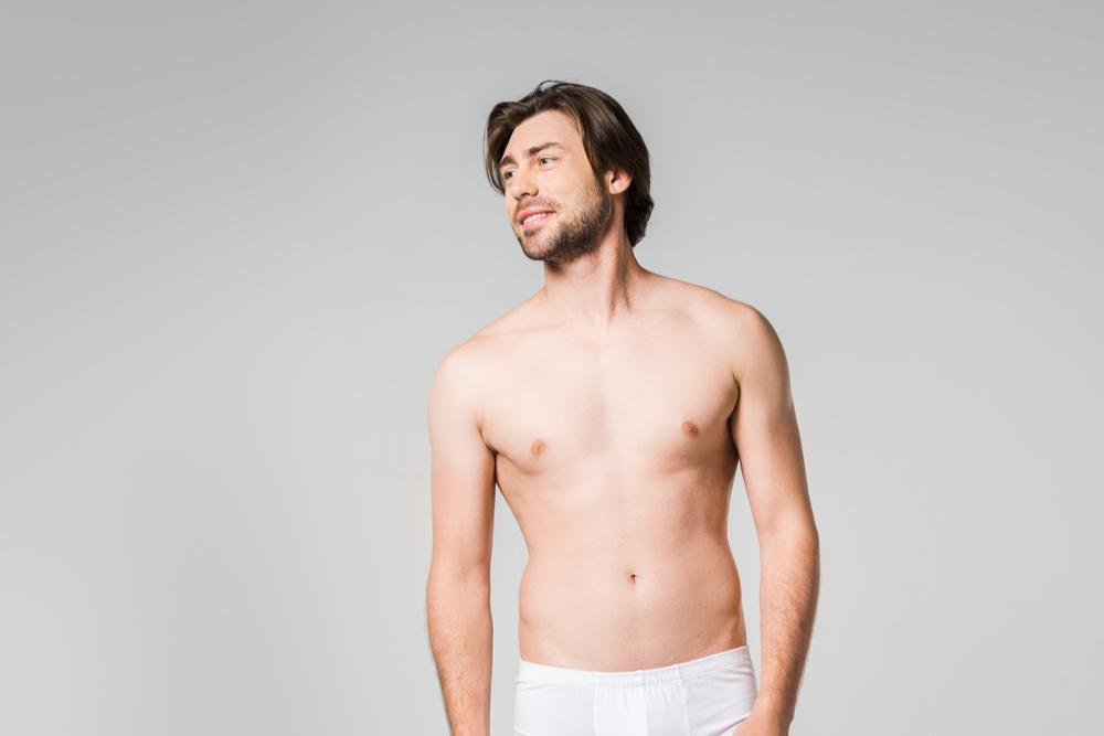 Tummy Tuck for Men LP.jpg