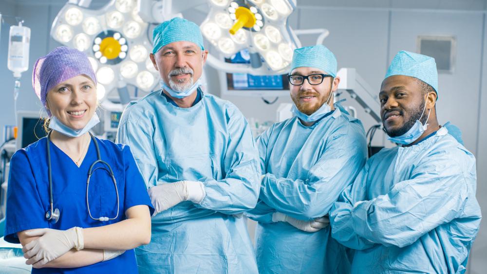 Choosing a Cosmetic Surgeon