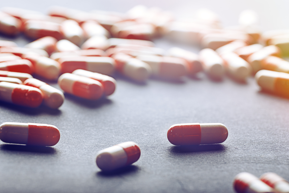 Breast Reduction Pills: Do they work?