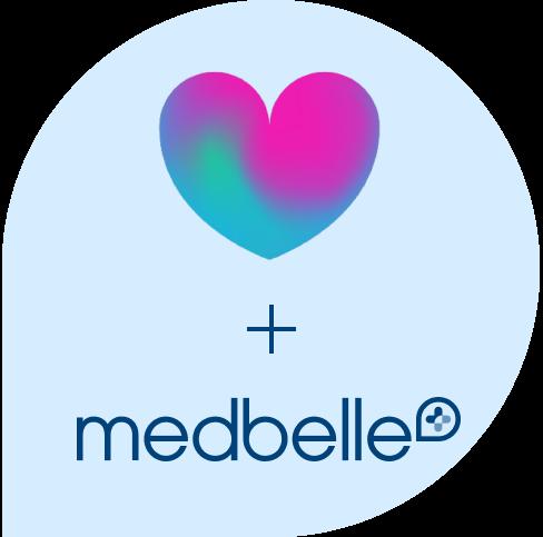 Babylon and Medbelle