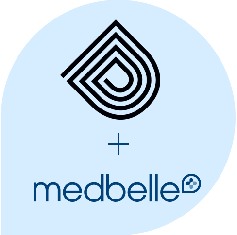 Push Doctor and Medbelle