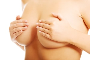 Breast Enlargement and Breast Uplift